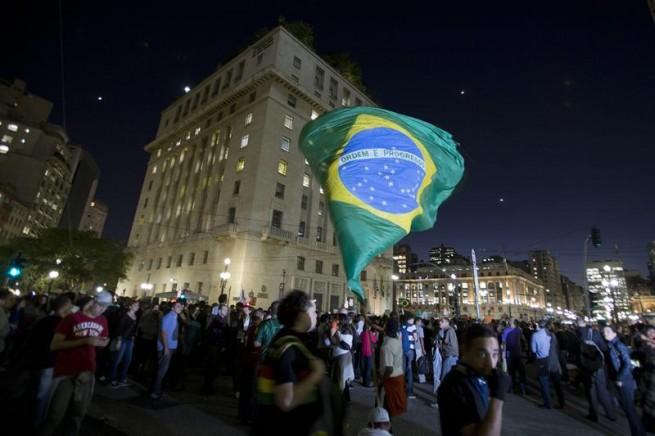 Brasil-protestas-Sao-Paulo-655x436