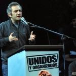 Larroque, Andrés dip nac (FPV)
