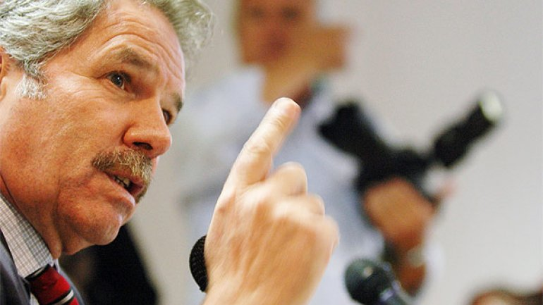 Solá, Felipe dip nac (FRP - Buenos Aires)