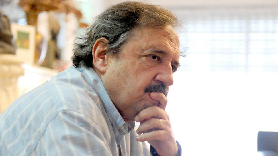 Alfonsin, Ricardo diputado nacional (FPCS-Buenos Aires)2