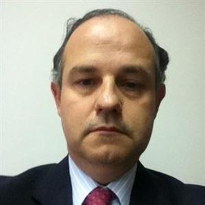 Capdevila, José ex director legal Min Economía