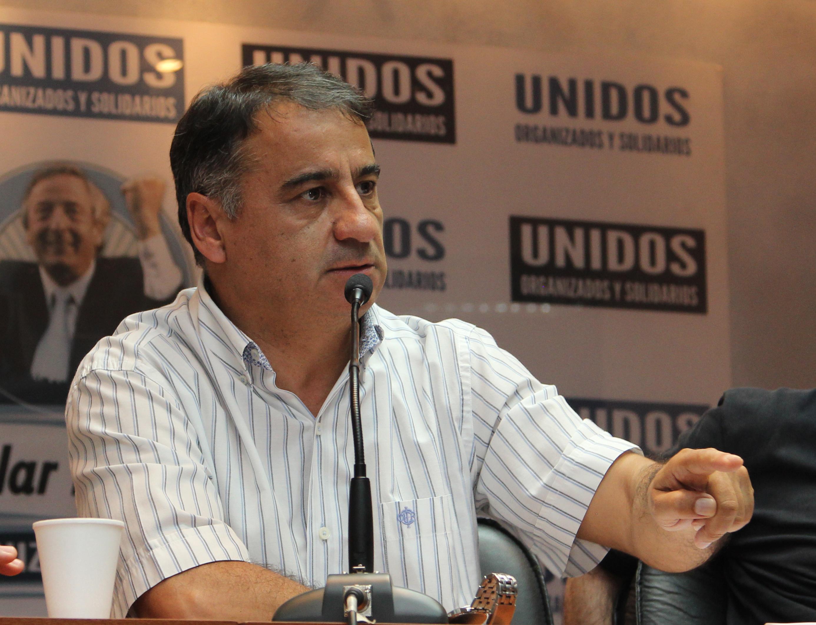 Depetri, Edgardo diputado nacional (FPV-BSAS) 2