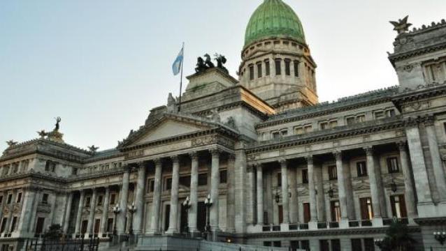 Palacio_del_congreso