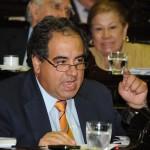 Martinez, Julio diputado nacional (UCR - La Rioja) HCDN