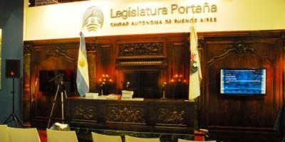 Feria-libro-legislatura-02