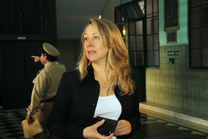 Bregman, Myriam diputada nacional (FIT-BSAS)2