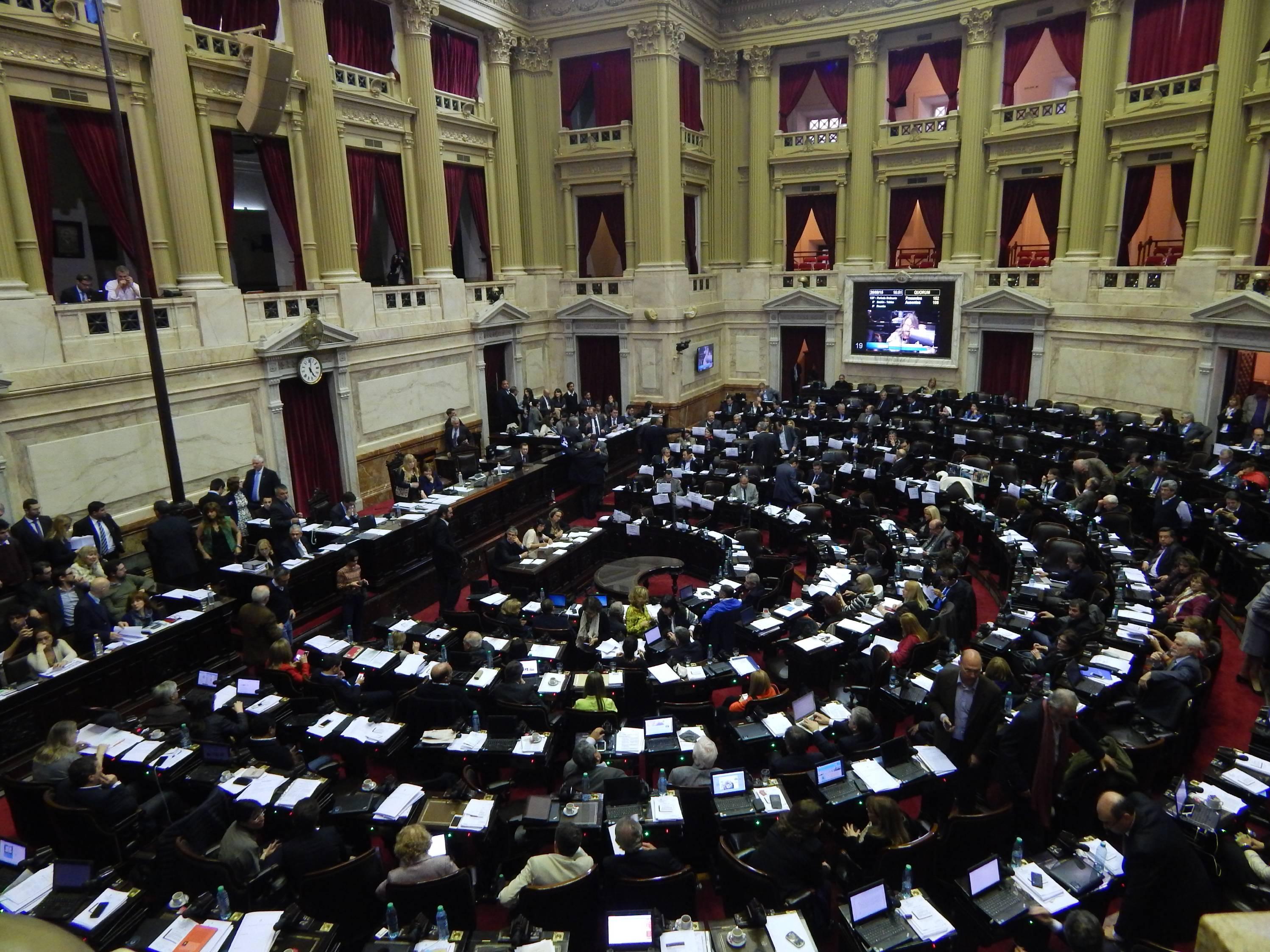 Diputados_aprobó_creación_de_la_Agencia_Nacional_de_Materiales_Controlados_(ANMAC)