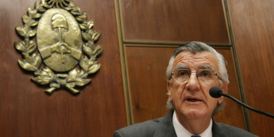 Gioja, José Luis diputado nacional (FPV - San Juan)