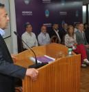 MENDOZA/CEPO JUDICIAL – Polémico proyecto mendocino por el cual Cornejo limitaría el contacto de los fiscales con la prensa