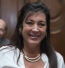 """Rodríguez Machado: """"No esta mal el veto, es un acto más de gobierno"""""""