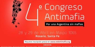 4-congreso
