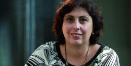 Oliveto Lago presentó proyecto para la transparencia
