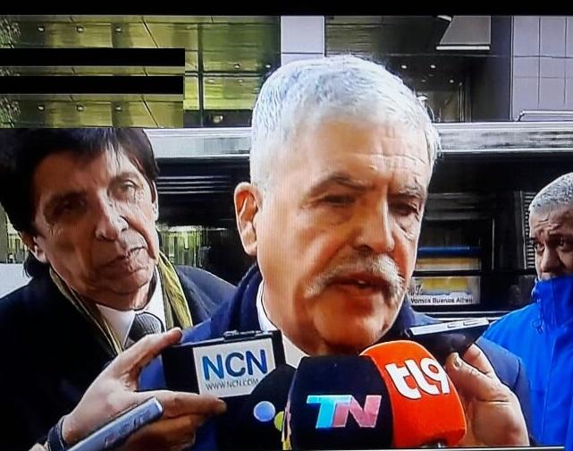 de vido+ncn