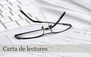 CARTA-DE-LECTORES