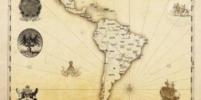 mapa-viejo