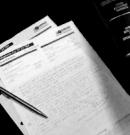 LEGISLATURA PORTEÑA – Para modificar telegrama gratuito de reclamos para consumidores