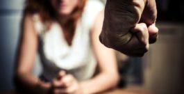 Informe sobre violencia de género en la Ciudad