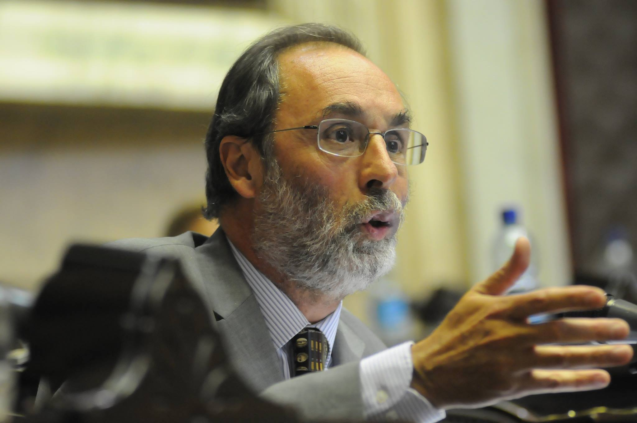 tonelli-pablo-diputado-nacional-pro-caba-hcdn
