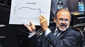 diputado-eduardo