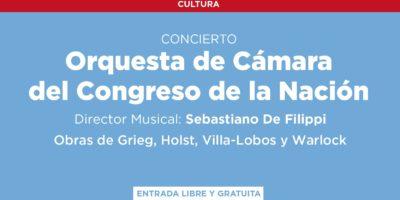 orquesta-senado