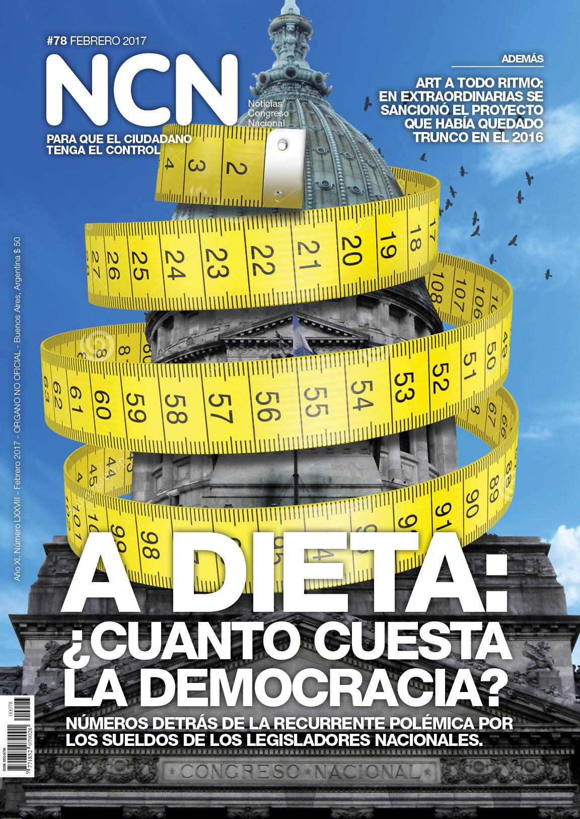 revistapdf.fw