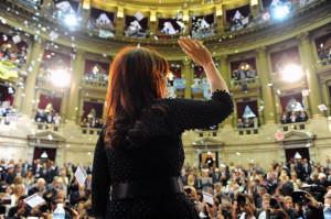asamblea legislativa 2013