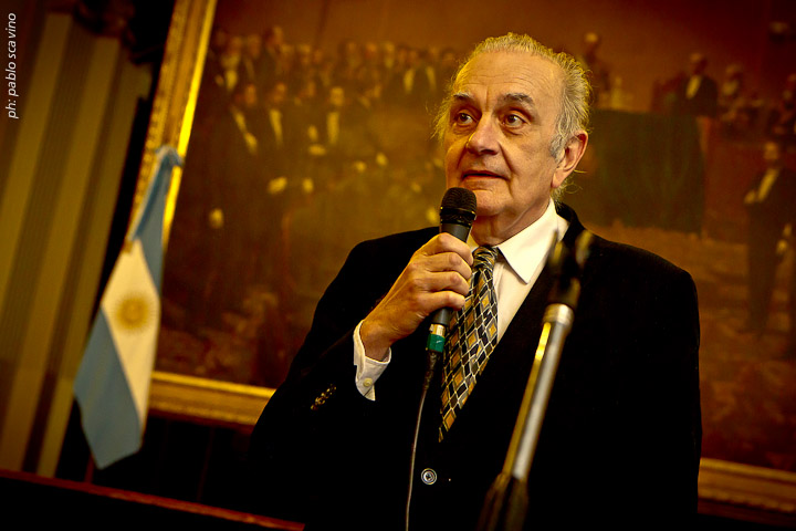 Asseff, Alberto diputado nacional (UNIR-Buenos Aires) 1