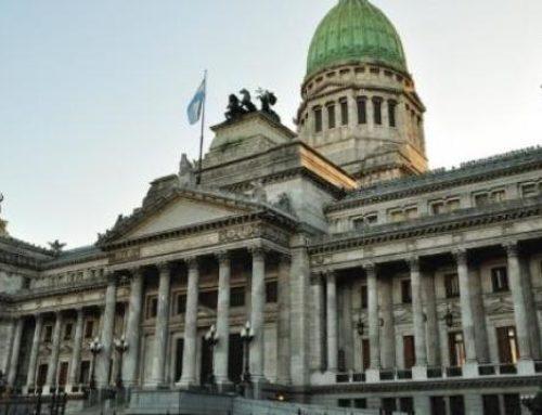 Se promulgaron las tres leyes que promovió Macri para modernizar el Estado