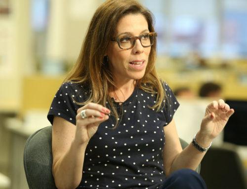 """Imputaron a Laura Alonso por """"despegar"""" a Macri de causa por Correo Argentino"""