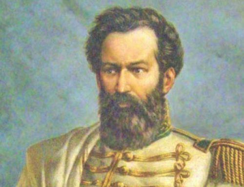 Semblanza de Martín Miguel de Güemes en un nuevo aniversario de su muerte