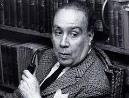 Leopoldo Marechal – El poeta depuesto por peronista