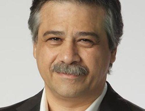 Sergio Abrevaya: «Si no cambia el sistema de votación, el empobrecimiento de la democracia está garantizado»