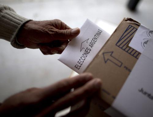 Elecciones: cúanto cobrarán las autoridades de mesa