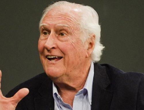 """Solanas: """"El desafuero a Cristina Kirchner impulsado por el juez Bonadio es una provocación"""""""