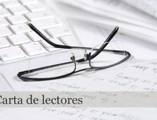 """CARTA DE LECTORES – """"Acción Armada La Tablada"""""""