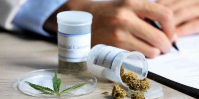 cannabis-vs-ritalin-1