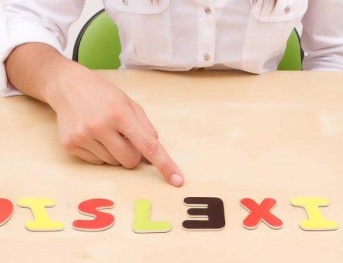"""Santa Fe – Boscarol: """"Ahora en las escuelas se detectará la dislexia"""""""