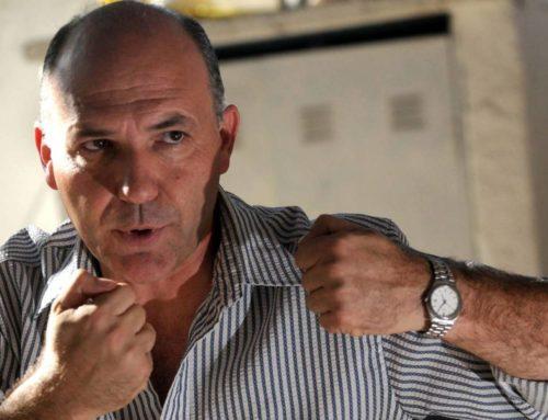 Crisis vitivinícola: es tiempo de soluciones, no de presiones extorsivas – Por Guillermo Carmona*