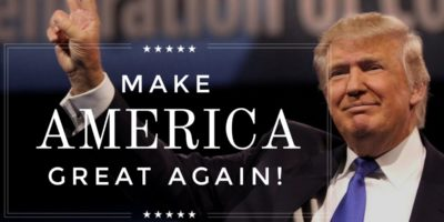 donald-trump-make-america-great-1