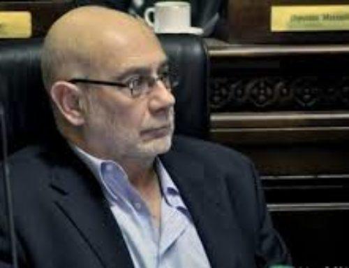 Especialistas se reunen a debatir sobre el traspaso de competencias judiciales a la Ciudad