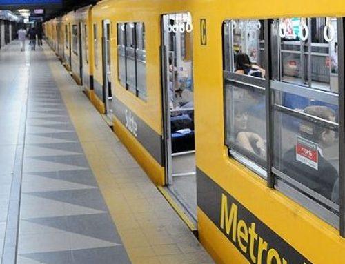 CABA – Proponen que el transporte público sea gratuito para los trabajadores esenciales durante el aislamiento