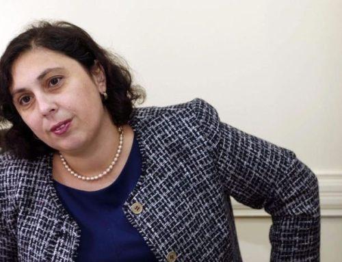 """Oliveto: """"Entre Scioli y Miller descubrimos la misma matriz que entre Cristina y Báez"""""""