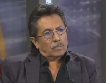 """""""Un 17 de octubre desdibujado por el tiempo"""", por Claudio Hugo Naranjo*"""