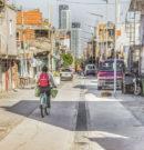 Villas: Larreta subejecutó fondos para urbanizar