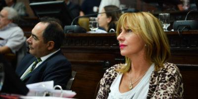 Mariana Caroglio-Marzo1
