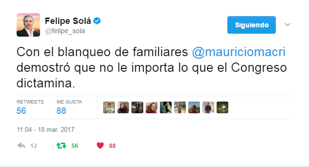 Tuit_Sola
