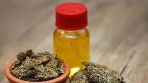 aceite cannabis1