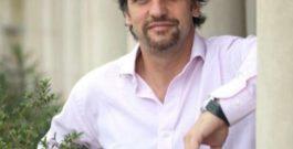 CIUDAD – Falleció a los 47 años Enzo Pagani, presidente del Consejo de la Magistratura porteño