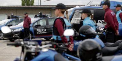 policia_ciudad01_thumb