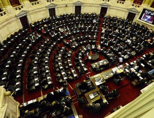 La Justicia instó a la Cámara de Diputados a ajustar el número de legisladores según impone la Constitución